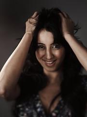 South Actress SANJJANAA Unedited Hot Exclusive Sexy Photos Set-21 (58)