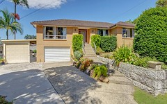 24 Fairy Dell Close, Westleigh NSW