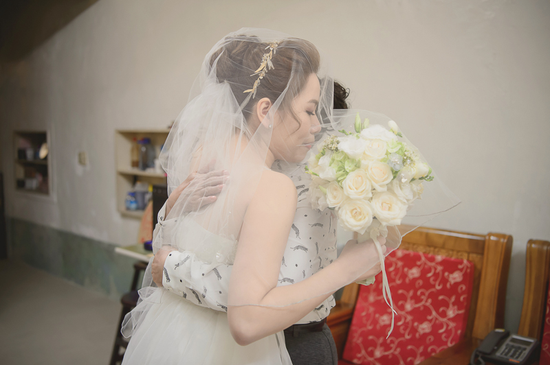 揚昇高爾夫球場,揚昇婚攝,揚昇婚宴,揚昇軒婚宴,桃園婚攝,婚禮記錄,婚攝,新祕小紅,樂許婚紗,Ethereal,MSC_0051