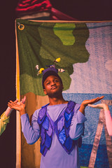 pinkalicious_, February 20, 2017 - 302.jpg (Deerfield Academy) Tags: musical pinkalicious play