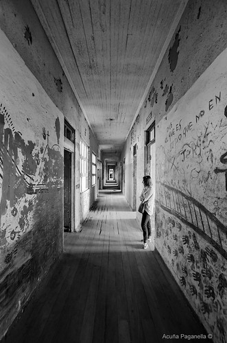 Sanatorio Durán 3