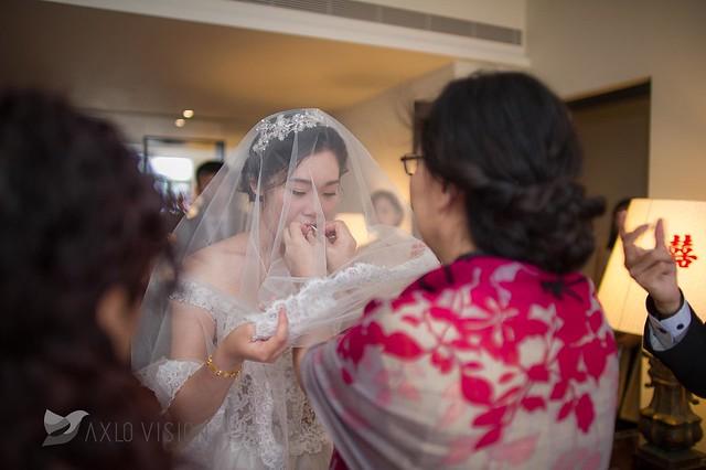 WeddingDay20161118_094