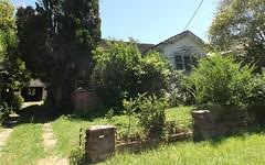 28 Fussell St, Birmingham Gardens NSW