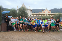 Vega 10 - 2017 - 01 (FranzPisa) Tags: atletica calcipi eventi genere italia luoghi sport vega10