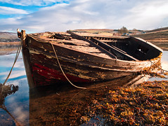 Isle of Skye (Theolde) Tags: hasselblad p45 distagon440