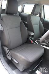 Maruti-Suzuki-Baleno-RS (40)