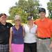 15th Annual Golf Tournament