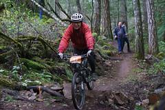 Bear Mountain Enduro-173.jpg (@Palleus) Tags: bearmountain beautifulbritishcolumbia canada enduro islandcup islandcupseries mountainbike mountainbikerace mtnbike pise race vancouverisland victoria