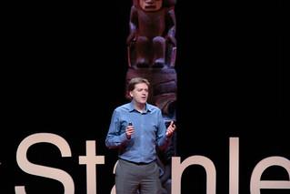 TEDxStanleyPark2017-251