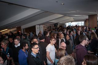 TEDxStanleyPark2017-313