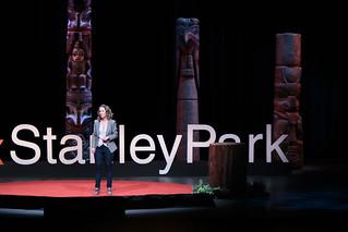TEDxStanleyPark2017-638