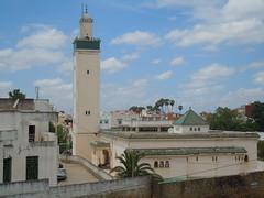 festival Al Qasr excursion (14) (Al Qasr International Festival of Theater - ) Tags: festival algeria al el morocco maroc excursion ksar qasr alqasr kebir         takafa abdelkerim