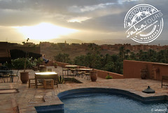 nkob (sahatours) Tags: voyage africa travel viaje landscape nikon desert morocco maroc viagem marocco marruecos viaggio marrocos travelphoto desertlife travelphotgraphy