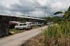 IMG_2488 (Cthonus) Tags: geotagged malaysia borneo longhouse rungus runguslonghouse