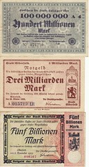 Inflation 1923 2 (ricoh_cd) Tags: solingen 1923 inflation notgeld elberfeld