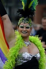 _DSC2007new (klausen hald) Tags: gay copenhagen lesbian homo homosexual copenhagenpride homosexsual copenhagenpride2015