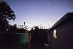343_0722 (ThomChap) Tags: nikon au australia queensland d810 manlywest sigma24mmf14dghsm