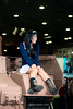 "AKIBA Girls! -GIRLS und PANZER ""Panzer IV"" Exhibition (Akihabara, Tokyo, Japan) (t-mizo) Tags: girls portrait woman girl japan canon person tokyo women cosplay showgirl 日本 東京 akihabara canon5d cosplayer akiba tamron companion lr chiyodaku lightroom tamron90mm ポートレート コスプレ 秋葉原 chiyoda 千代田区 秋葉 tamron90 アキバ tamron90mmf28macro tamron90mmf28 tamron90mmmacro campaigngirl コンパニオン lr6 tamron90mm28 tamronsp90 panzeriv tamronspaf90mmf28dimacro11 tamronspaf90mmf28 コスプレイヤー tamronspaf90mmf28dimacro レイヤー キャンギャル キャンペーンガール lrcc tamronspaf90mmdimacro eos5d3 eos5dmarkiii 5d3 ベルサール ベルサール秋葉原 bellesalle bellesalleakihabara 5dmark3 canon5d3 panzerivausfd eos5dmark3 5dmarkiiii girlsundpanzer ガールズ&パンツァー ガルパン lightroomcc iv号戦車 lightroom6 iv号戦車日本上陸作です! iv号戦車d型"