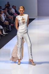 IMG_1952 (Instagram/Kik: @TAL7A  [2A895585]) Tags: hot indonesia photography yoda designer walk models malaysia paparazzi pavilion kualalumpur jalan kl runway indonesian catwalk bukit bukitbintang bintang doha qatar mega aristo fashionweek supersunday  airasia 2015 qtr  tazio   belal talha line32 megawalk pavilionkl afternoonshow malaysianmodels zalora fashionmalaysia rizmanruzaini  pavilionmall jonathanliang malaysiamodels tal7a talhabelal pavilionmallkualalumpur tazioqtr melahyar fashionshow2015 klfwrtw klfwrtw2015 klfw15 fashioninmalaysia fashioninkualalumpur pavilionmallkl pavilionmallmalaysia pavilionmallbukitbintang airasiarunwayreadydesignersearch melahyarfashion melahyardesigner melahyarfashiondesigner