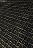 Abstract! تجريد (mahernaamani) Tags: abstract canon photography cool nice mosque oman result speakers muscat masjid 6d جامع تصوير عمان abstractphotography مسقط كانون الامين تجريدي تجريد canon6d تجريدية سماعات بوشر تجريديه كانوني