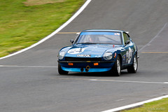 gold-cup-2015-436 (marksweb) Tags: cheshire racing gt motorsport goldcup oultonpark oultonparkgoldcup