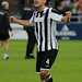 "Mark Jermyn  Dorchester Town 1 v 0 Weymouth SPL 31-8-2015-8900 • <a style=""font-size:0.8em;"" href=""http://www.flickr.com/photos/134683636@N07/21031589382/"" target=""_blank"">View on Flickr</a>"
