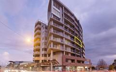 509/316 Charlestown Road, Charlestown NSW