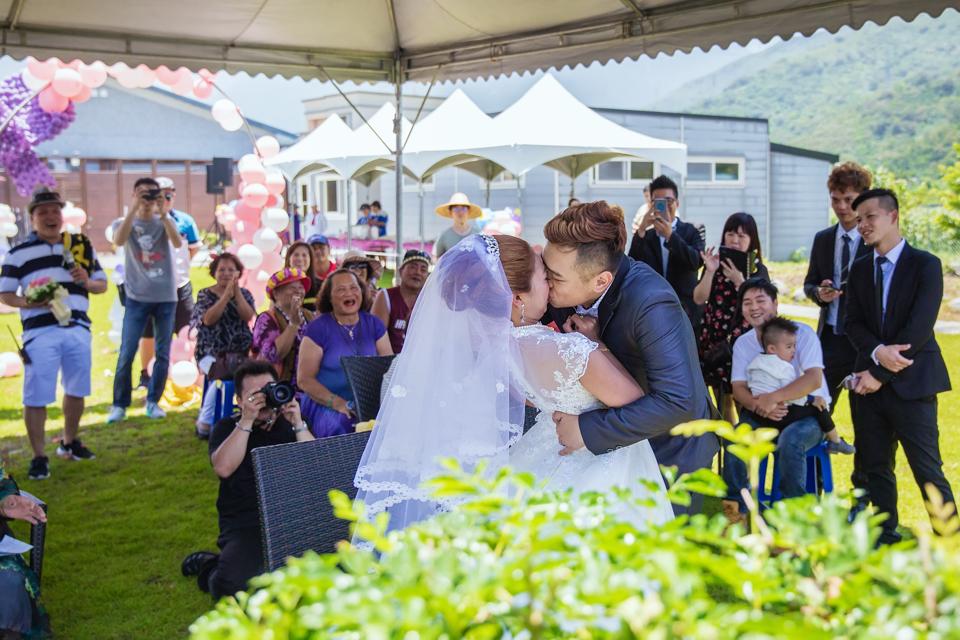 戶外婚禮-133