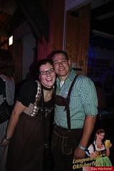 Oktoberfest_LA_2015_065
