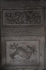 IMG_8864 (log78) Tags: 金包里 金山 媽祖廟 慈護宮