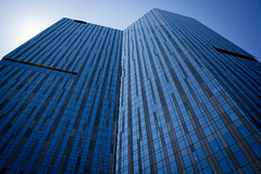 Las Vegas Building