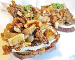 FAT 10_resize (The Hungry Kat) Tags: restaurant fat chicharon bgc makemefat bonifacioglobalcity forbestowncenter