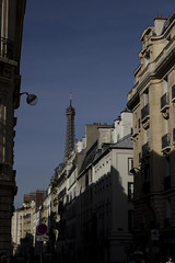Place Salvador Allende, Paris (IFM Photographic) Tags: paris france canon eiffeltower sp latoureiffel 75007 tamron 7th f28 7me gustaveeiffel 7e 600d 1750mm ladamedefer img1915a 7tharrondisment tamronsp1750mm placesalvadorallende arondisment tamronsp1750mmf28diiivc