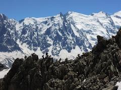Grand_Parcours_alpinisme_Chamonix-Concours_2014_ (3)