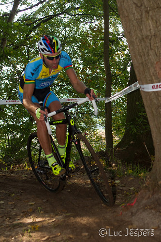 Cyclocross Kasterlee_-32