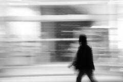 Motion in Munich (Fotograf aus Passion.) Tags: street trip travel light portrait urban blackandwhite bw white motion black art alex silhouette night contrast portraits germany munich münchen de geotagged bayern deutschland photography lights licht photo blurry europa europe raw fuji foto fotografie shadows photos kunst streetphotography blurred porträt fotos bewegung sw fujifilm alexander kontrast schatten unscharf fujinon schwarz lichter slowshutterspeed mitzieher verschwommen weis motions porträts unschärfe einfarbig schwarzweis alpha4 teleobjektiv xt1 avaiblelight bewegungen harbich strasenfotografie xf55200mmf3548rlmois xf55200 wwwalexharbichcom alexharbichcom alexharbich alexharbichphotography