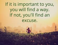 Motivation (jaywillis1) Tags: motivation importance