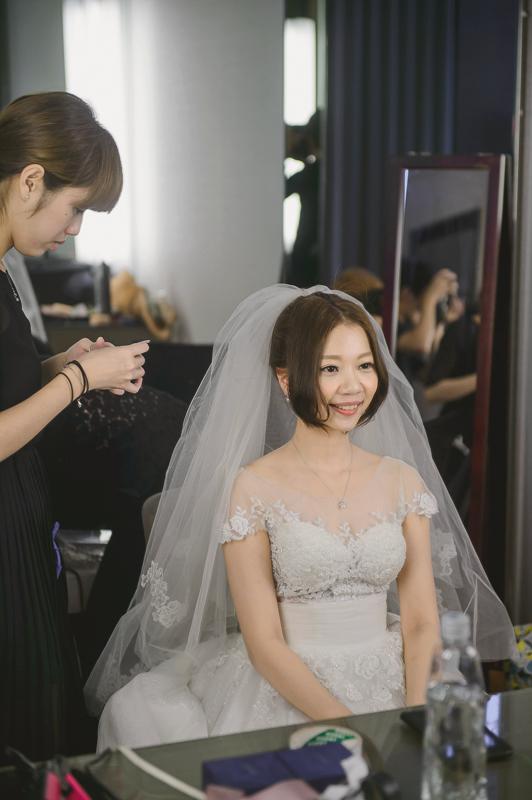 寒舍艾美,寒舍艾美婚宴,寒舍艾美婚攝,婚禮攝影,婚攝,Niniko, Just Hsu Wedding,Lifeboat,MSC_0020