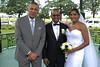 1-Jaymie & Cassie's Wedding (785)