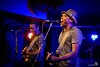 Songhoy Blues - Whelans - 21.10.2015 - Brian Mulligan Photography for The Thin Air-5