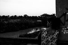 Pensamento (Felipe Valim Fotografia) Tags: foto vale viagem ribeira valedoribeira ilhacomprida cavernadodiabo cajati caneneia