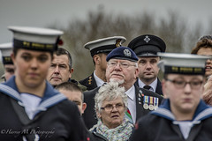 Remembrance Sunday (harveymphotography@mail.com) Tags: proud dad father country hats hero service wars remembrance legend veterans cadets medals rfa flickrunitedaward d7200