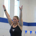 "<b>1041</b><br/> Women's Swimming Grinnell <a href=""//farm1.static.flickr.com/626/22700929709_568a1ac90a_o.jpg"" title=""High res"">∝</a>"