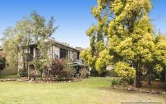 15 The Boulevarde, Killingworth NSW