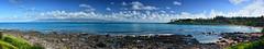 Napili Bay (<e.cel8>) Tags: hawaii bay maui napili