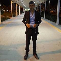 Turkish Machos (Erkekçe Maçolar) Tags: hairy socks shirt shoes sexgod handsome tie crotch suit jeans tall macho stud turkish hombre sexyman machos hotman maço hotmale turkishmen turkishman classicmen turkishbulge turkerkeği machotürk machoturk