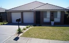 11 Bimbimie Street, Fletcher NSW