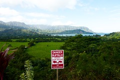 IMG_9061 (DJ Anto D) Tags: surfing kauai koi hanalei hanaleibay paddleboard paddleboarding