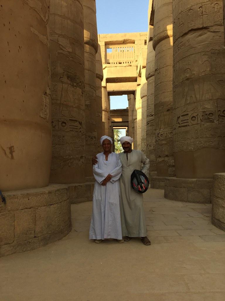 Abkürzung für ägyptische pfund