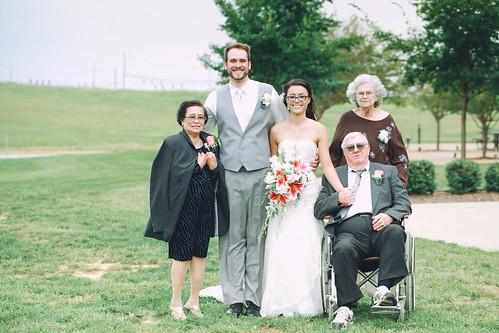 Family Portraits (48)